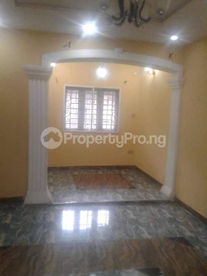 4 bedroom Detached Duplex House for sale Ogudu GRA Ogudu Lagos - 0
