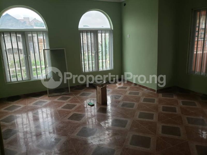 4 bedroom Detached Duplex House for sale Ogudu GRA Ogudu Lagos - 9