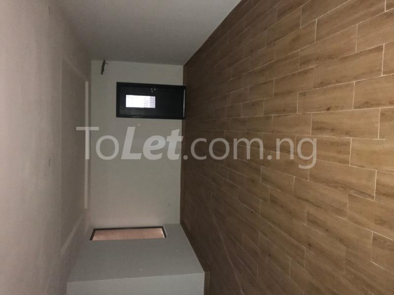3 bedroom Flat / Apartment for rent Eko street  Parkview Estate Ikoyi Lagos - 1