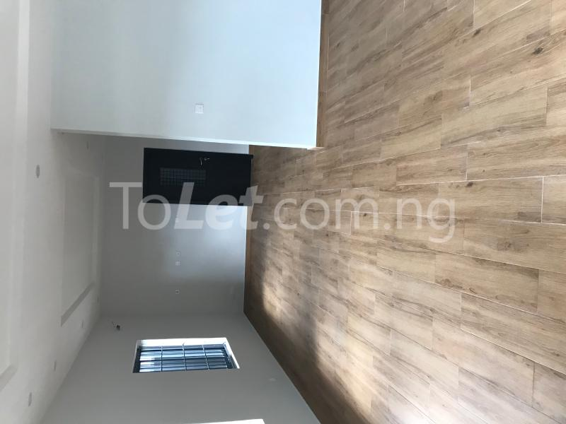 3 bedroom Flat / Apartment for rent Eko street  Parkview Estate Ikoyi Lagos - 9