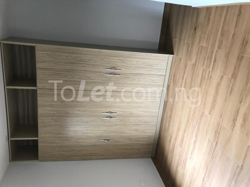 3 bedroom Flat / Apartment for rent Eko street  Parkview Estate Ikoyi Lagos - 6