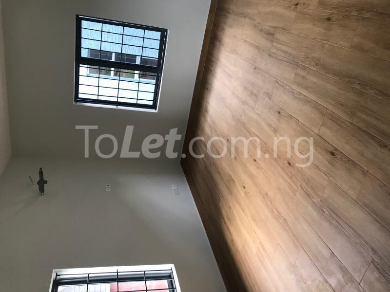 3 bedroom Flat / Apartment for rent Eko street  Parkview Estate Ikoyi Lagos - 11
