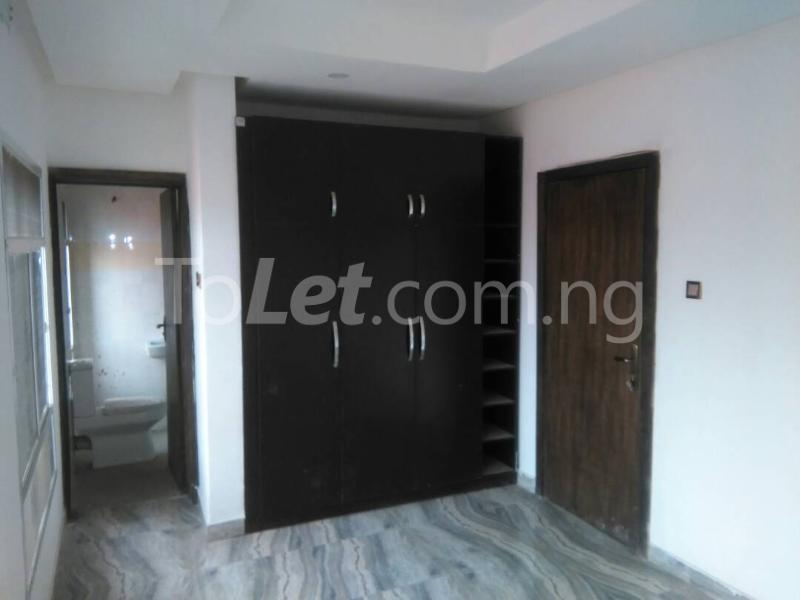 4 bedroom House for sale Church street Opebi Ikeja Lagos - 2