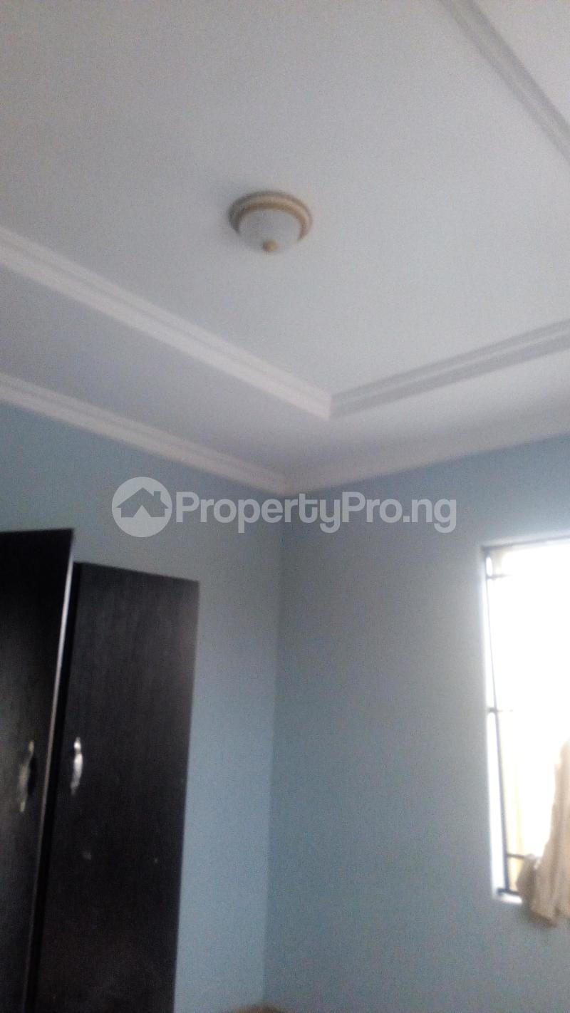 4 bedroom Detached Duplex House for rent Ayo Owolabi Close Kingdom Hall Road  Bogije Sangotedo Lagos - 10