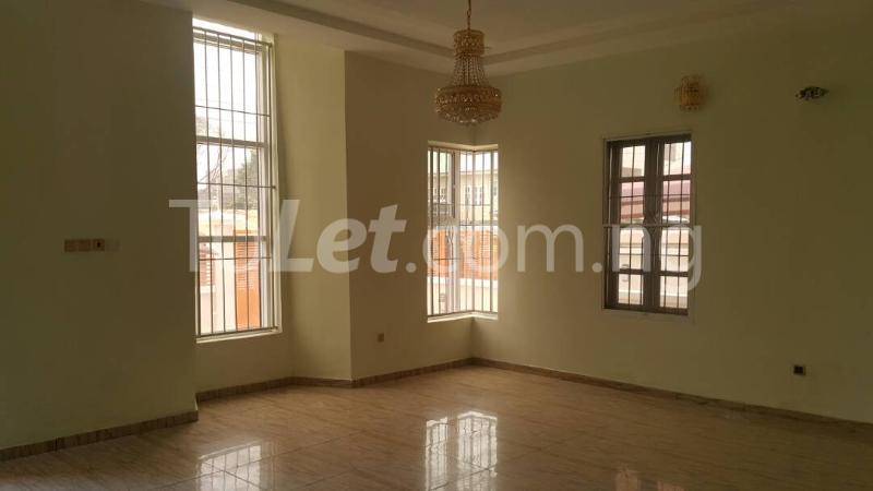 4 bedroom House for sale osapa Osapa london Lekki Lagos - 2