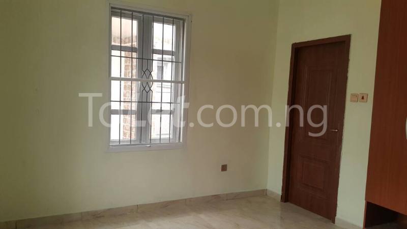 4 bedroom House for sale osapa Osapa london Lekki Lagos - 5