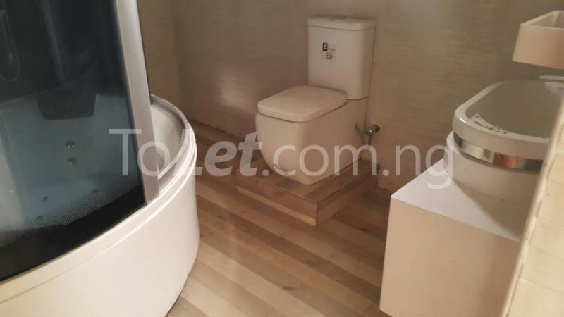 4 bedroom House for sale osapa Osapa london Lekki Lagos - 9