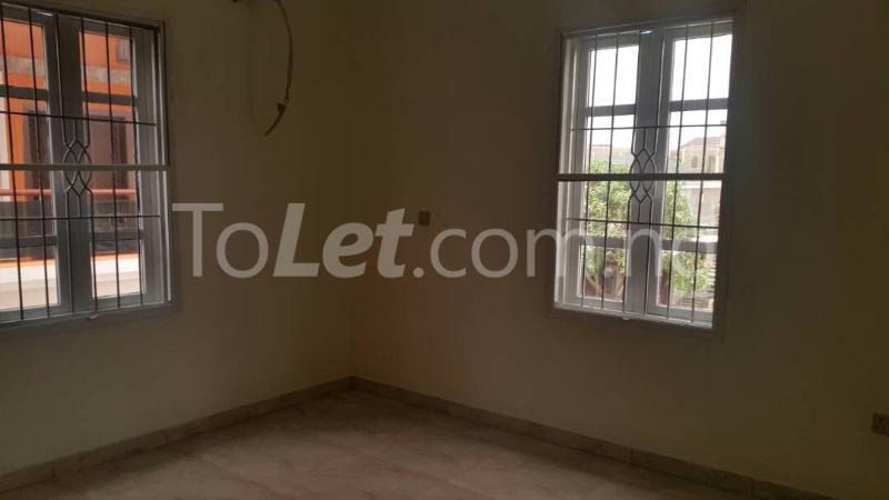 4 bedroom House for sale osapa Osapa london Lekki Lagos - 1