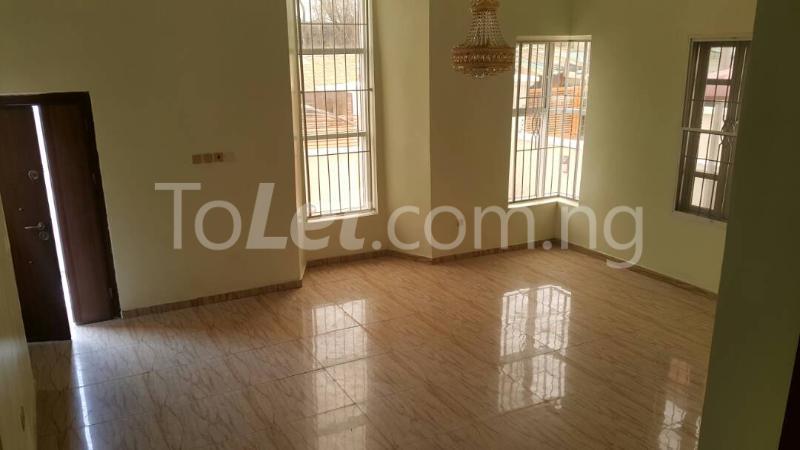 4 bedroom House for sale osapa Osapa london Lekki Lagos - 3