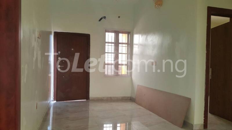 4 bedroom House for sale osapa Osapa london Lekki Lagos - 6
