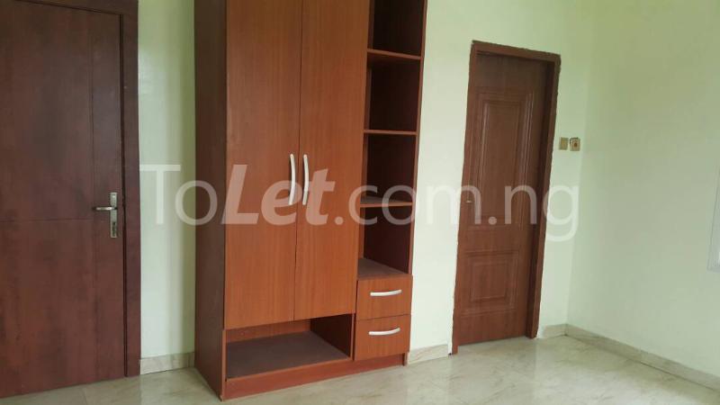 4 bedroom House for sale osapa Osapa london Lekki Lagos - 7
