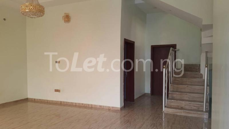 4 bedroom House for sale osapa Osapa london Lekki Lagos - 14