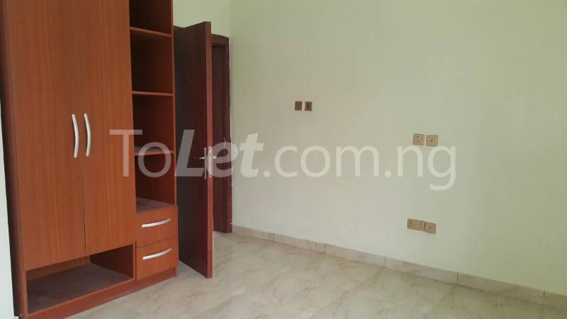 4 bedroom House for sale osapa Osapa london Lekki Lagos - 15
