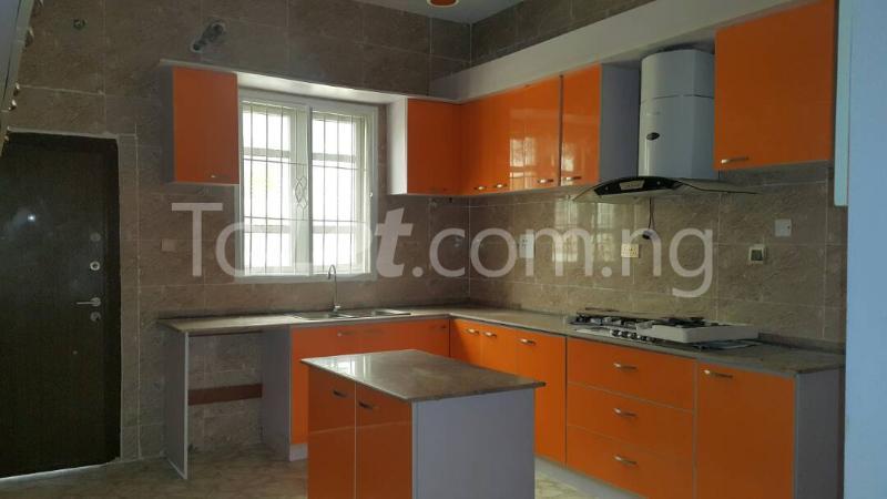 4 bedroom House for sale osapa Osapa london Lekki Lagos - 13