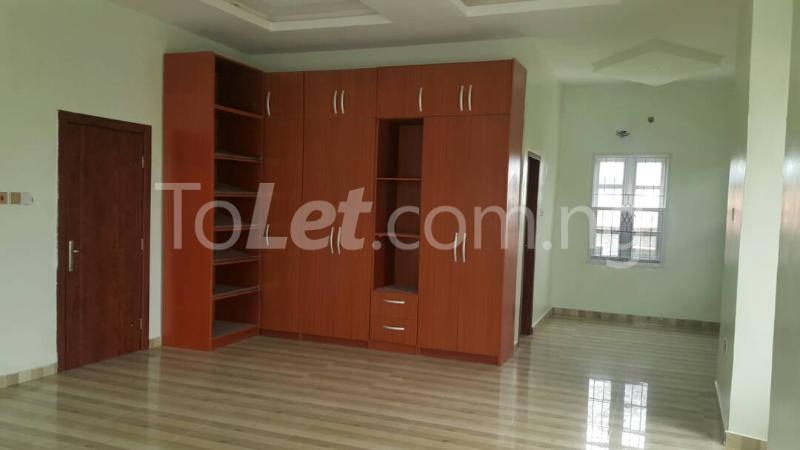 4 bedroom House for sale osapa Osapa london Lekki Lagos - 8