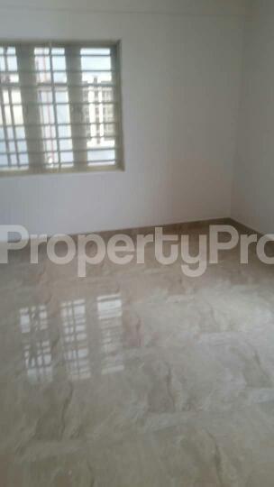 4 bedroom Terraced Duplex House for rent Bethel Estate by Mutual Alpha Court Alaka/Iponri Surulere Lagos - 20