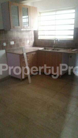 4 bedroom Terraced Duplex House for rent Bethel Estate by Mutual Alpha Court Alaka/Iponri Surulere Lagos - 8