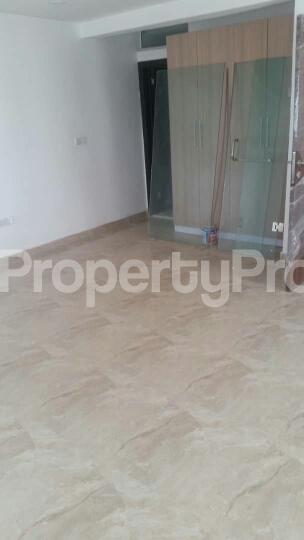 4 bedroom Terraced Duplex House for rent Bethel Estate by Mutual Alpha Court Alaka/Iponri Surulere Lagos - 21