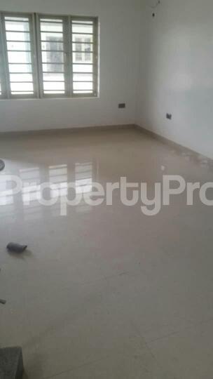 4 bedroom Terraced Duplex House for rent Bethel Estate by Mutual Alpha Court Alaka/Iponri Surulere Lagos - 7