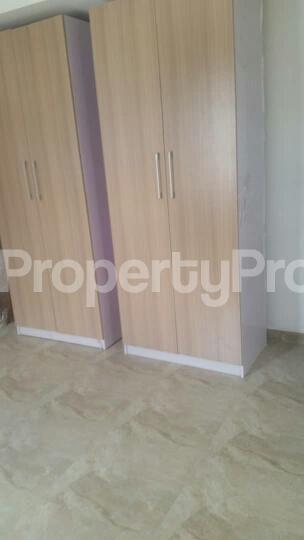4 bedroom Terraced Duplex House for rent Bethel Estate by Mutual Alpha Court Alaka/Iponri Surulere Lagos - 19