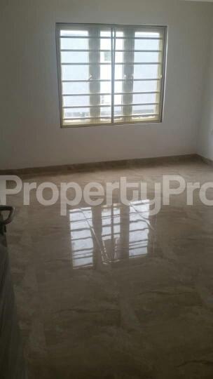 4 bedroom Terraced Duplex House for rent Bethel Estate by Mutual Alpha Court Alaka/Iponri Surulere Lagos - 6