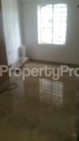 4 bedroom Terraced Duplex House for rent Bethel Estate by Mutual Alpha Court Alaka/Iponri Surulere Lagos - 16