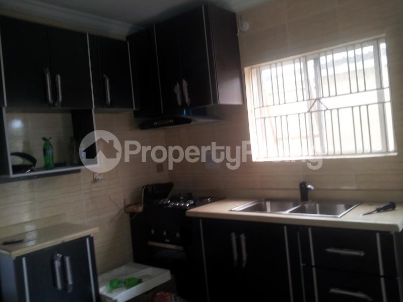 4 bedroom Semi Detached Bungalow House for sale -  Ebute Ikorodu Lagos - 7