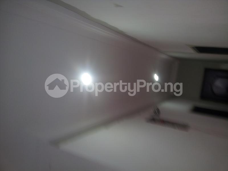 4 bedroom Semi Detached Bungalow House for sale -  Ebute Ikorodu Lagos - 5