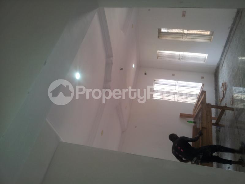 4 bedroom Semi Detached Bungalow House for sale -  Ebute Ikorodu Lagos - 4