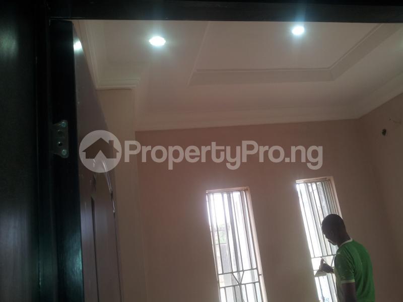 4 bedroom Semi Detached Bungalow House for sale -  Ebute Ikorodu Lagos - 3