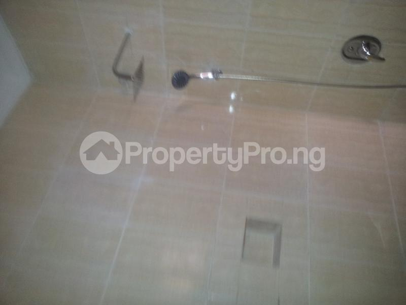 4 bedroom Semi Detached Bungalow House for sale -  Ebute Ikorodu Lagos - 6