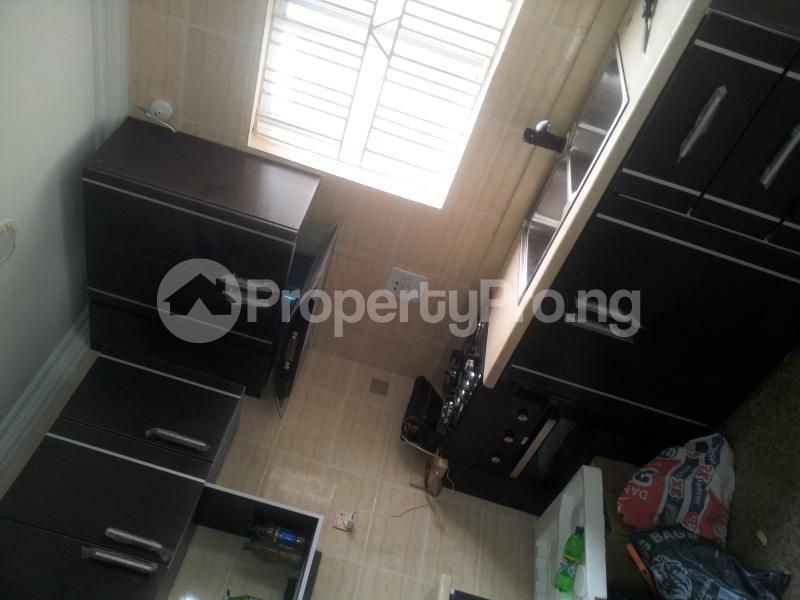 4 bedroom Semi Detached Bungalow House for sale -  Ebute Ikorodu Lagos - 8