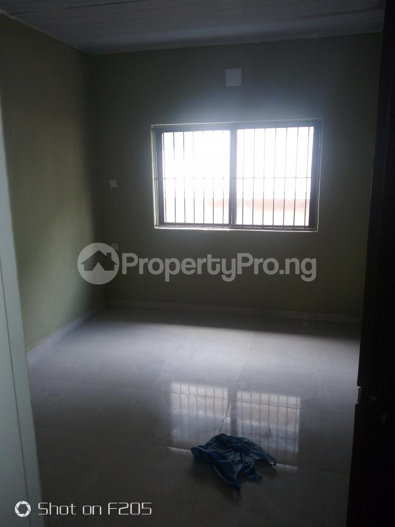 5 bedroom Flat / Apartment for rent Apple estate Amuwo Odofin Lagos - 8