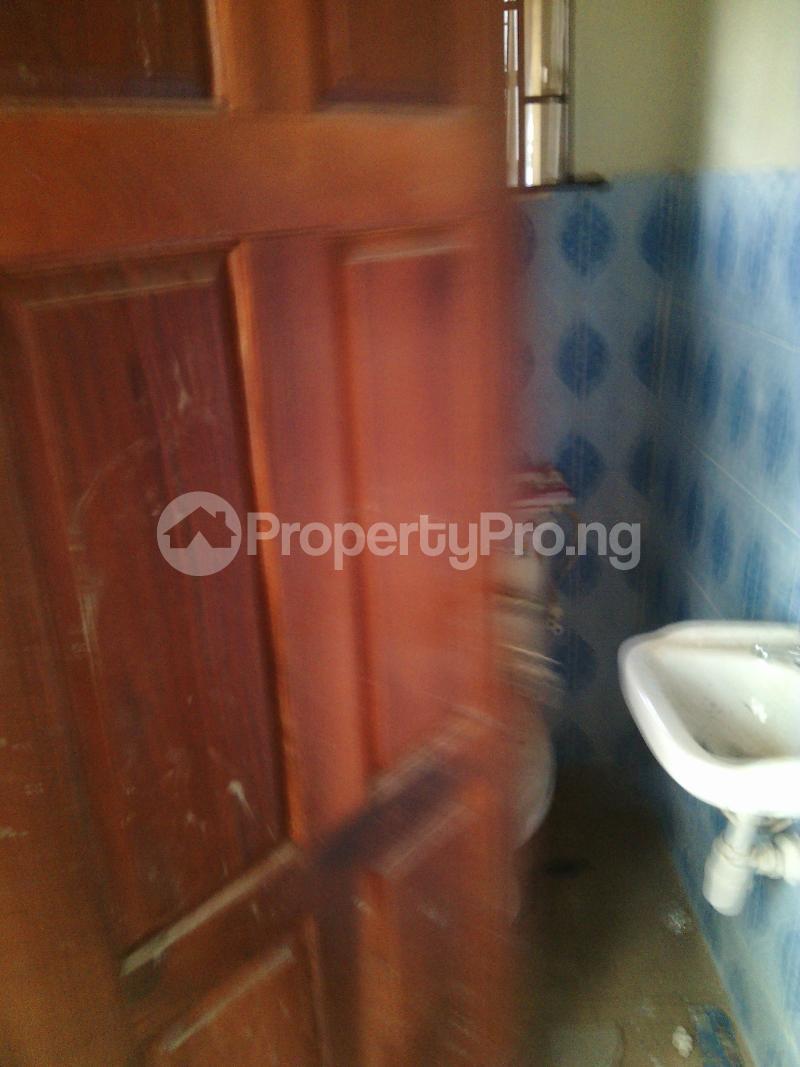 5 bedroom Detached Bungalow House for sale ERUWE LEADWAY JUNCTION Ikorodu Ikorodu Lagos - 3