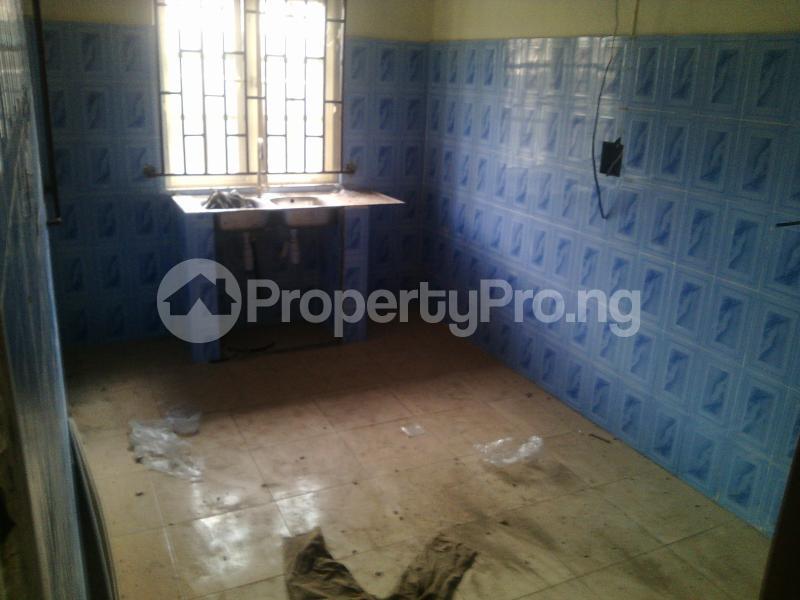 5 bedroom Detached Bungalow House for sale ERUWE LEADWAY JUNCTION Ikorodu Ikorodu Lagos - 7