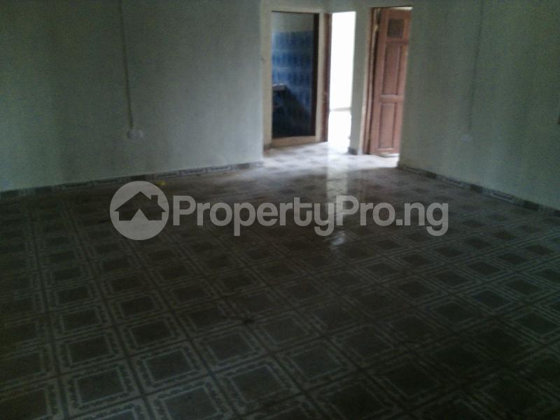 5 bedroom Detached Bungalow House for sale ERUWE LEADWAY JUNCTION Ikorodu Ikorodu Lagos - 6