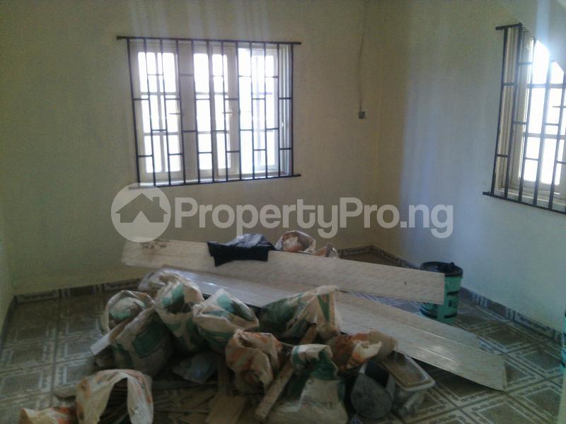 5 bedroom Detached Bungalow House for sale ERUWE LEADWAY JUNCTION Ikorodu Ikorodu Lagos - 9