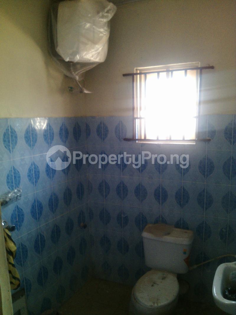 5 bedroom Detached Bungalow House for sale ERUWE LEADWAY JUNCTION Ikorodu Ikorodu Lagos - 4