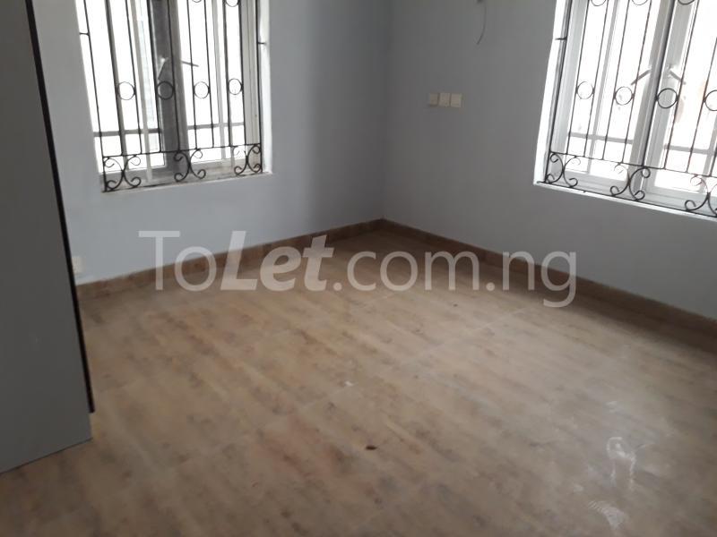 5 bedroom House for rent - Agungi Lekki Lagos - 14
