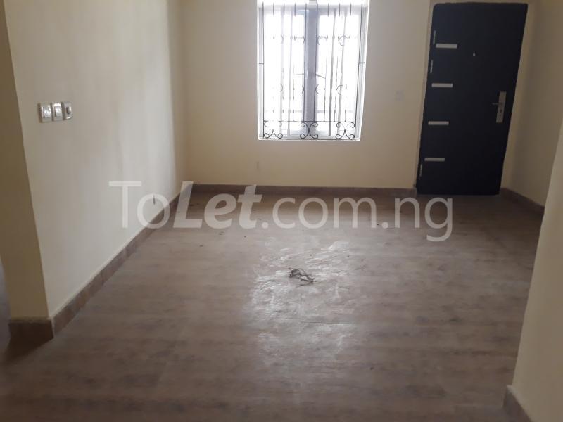 5 bedroom House for rent - Agungi Lekki Lagos - 13