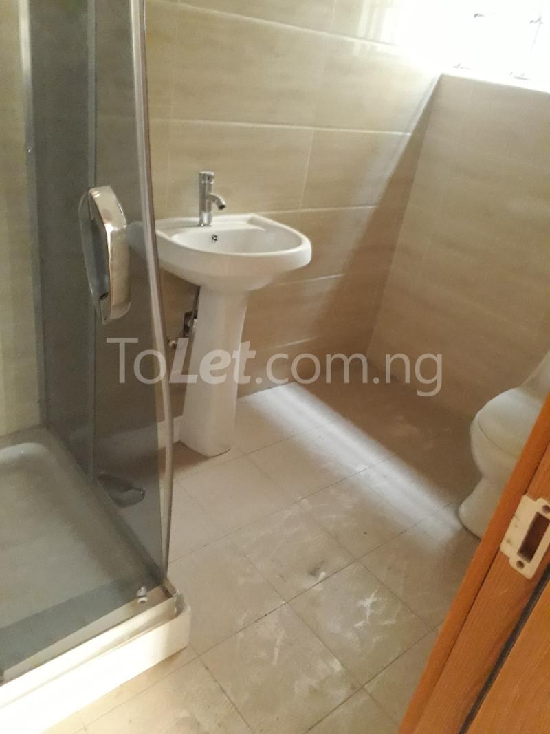5 bedroom House for rent - Agungi Lekki Lagos - 18