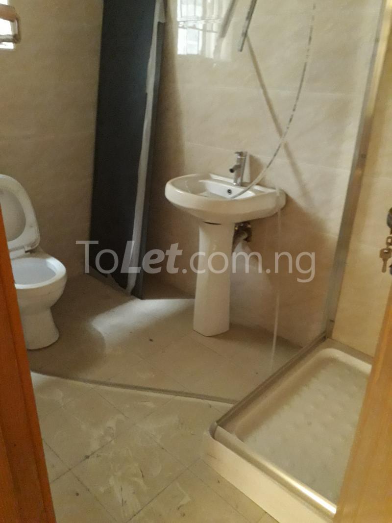 5 bedroom House for rent - Agungi Lekki Lagos - 17
