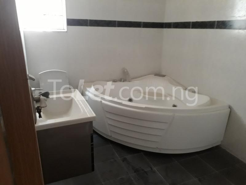 5 bedroom House for rent - Agungi Lekki Lagos - 15