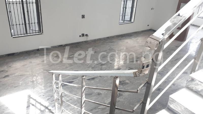 5 bedroom House for sale - Lekki Phase 1 Lekki Lagos - 7