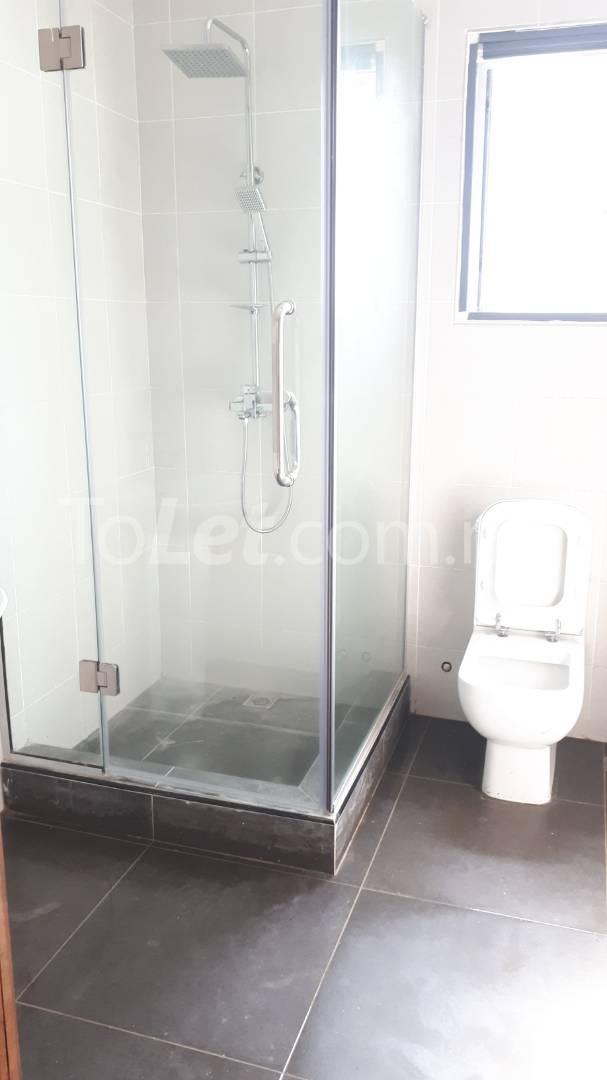 5 bedroom House for sale - Lekki Phase 1 Lekki Lagos - 14