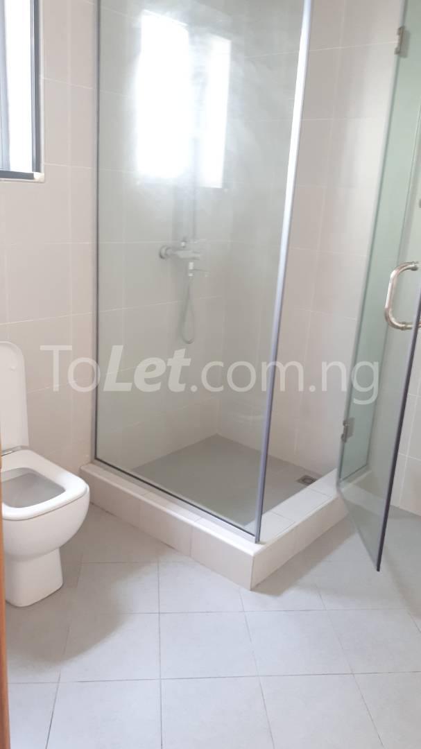 5 bedroom House for sale - Lekki Phase 1 Lekki Lagos - 13