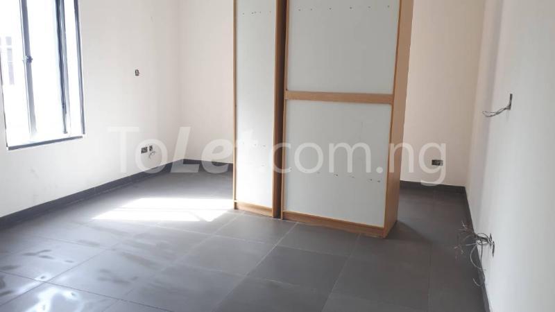 5 bedroom House for sale - Lekki Phase 1 Lekki Lagos - 10