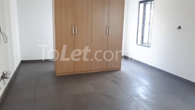 5 bedroom House for sale - Lekki Phase 1 Lekki Lagos - 11