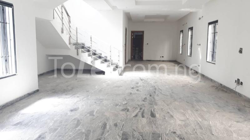 5 bedroom House for sale - Lekki Phase 1 Lekki Lagos - 3