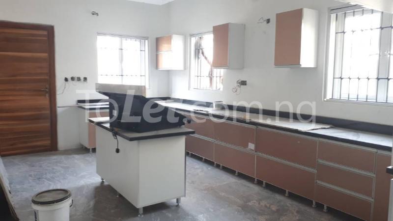 5 bedroom House for sale - Lekki Phase 1 Lekki Lagos - 6